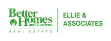 Better Homes and Gardens Real Estate Ellie & Associates