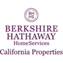 BHHS CA Properties