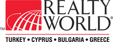 Realty World Blue Gayrimenkul