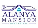 Alanya Mansion Real Estate