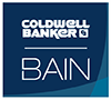 Coldwell Banker Bain