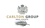 Carlton Group Valbonne