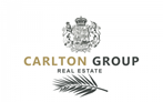 Carlton Group Antibes