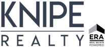 Knipe Realty ERA Powered