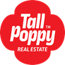 Tall Poppy Real Estate