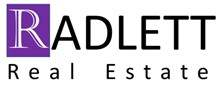 Radlett Real Estate Brokerage LLC