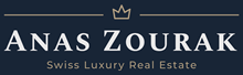Swiss Luxury Real Estate