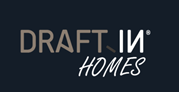 DRAFT-IN HOMES