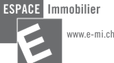 Espace Mobilier & Immobilier
