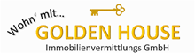 Golden House Immobilienvermittlungs GmbH