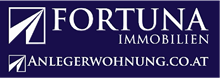 Fortuna Immobilien Consulting GmbH