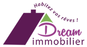 Dream Immobilier