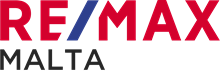 RE/MAX Affiliates - Professionals Qawra