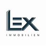 LEX Immobilien Consulting GmbH