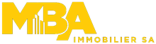 MBA Immobilier