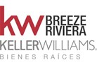 KW Breeze Riviera