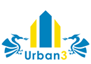 Urban3 Luxury Real Estate