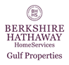 Berkshire Hathaway HomeServices Gulf Properties