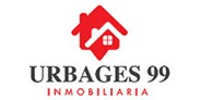 URBAGES 99