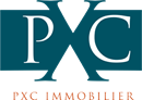 PXC Immobilier