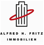 Alfred H. Fritz Immobilien