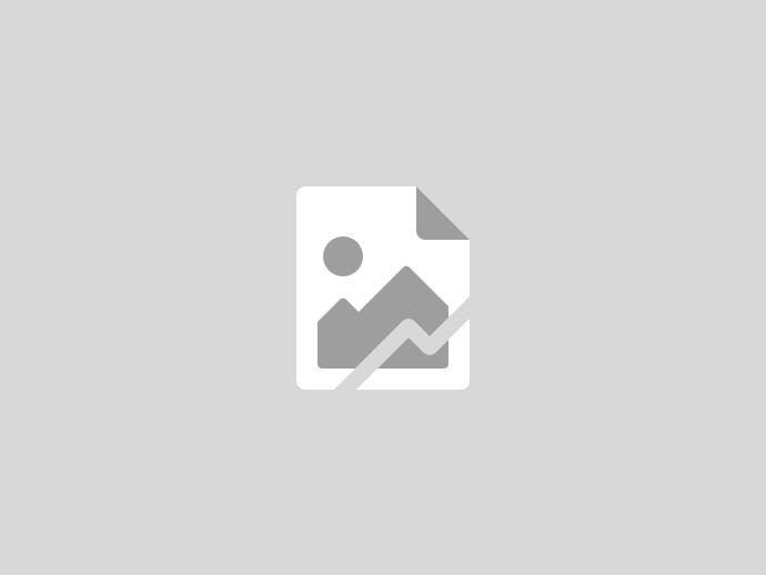 Online Dating Indien webbplatser