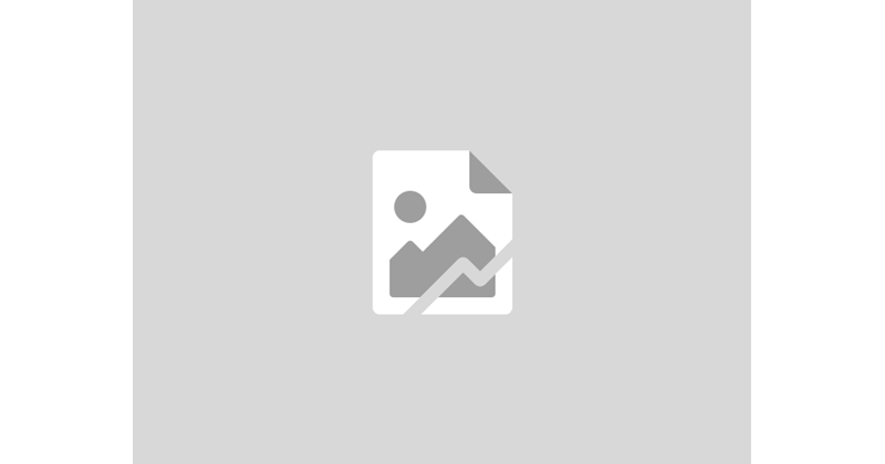 Apartment for rent in Alicante, Spain - Properstar
