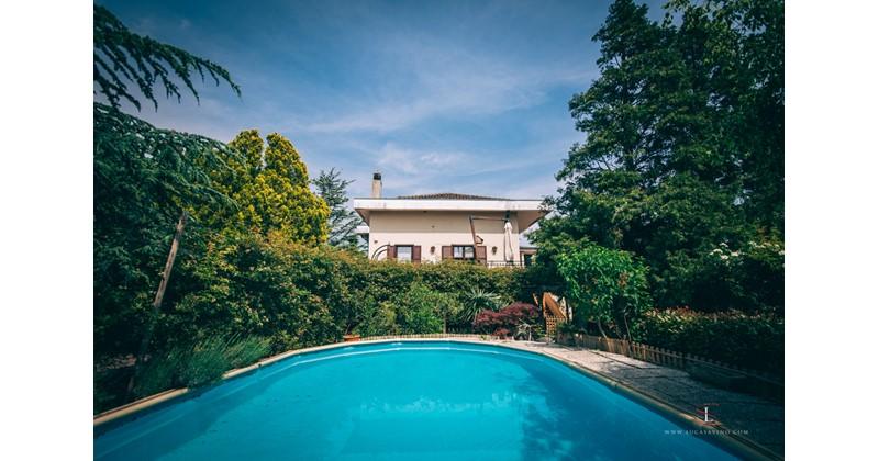 Casa para comprar em Trieste, Italy - Properstar