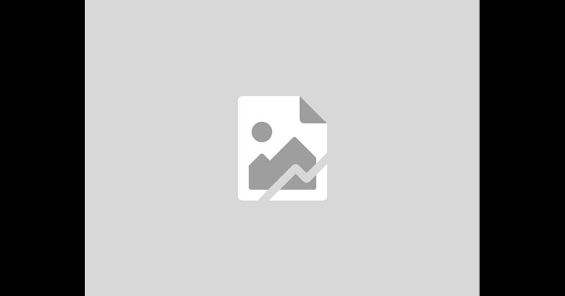 Apartment for sale in Benidorm, Spain - Properstar