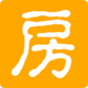 Fang.com